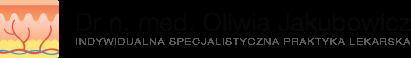 Dermatologia Poznań Logo